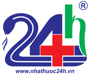 24h Pharmacies & Convenience stores