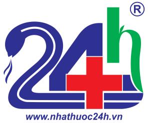 24h Pharmacies & Convenience stores